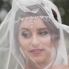 Wedding photographer Anzhela Abdullina (abdullinaphoto). Photo of 25.07.2017