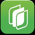 Wrapsody icon