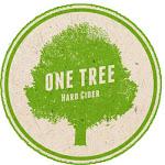 Logo for 1 Tree Hard Cider