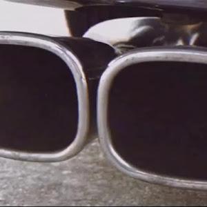 セルシオ UCF20 B仕様のカスタム事例画像 まささんの2020年02月12日00:17の投稿