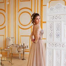 Wedding photographer Violetta Shkatula (ViolettaShkatula). Photo of 06.02.2018