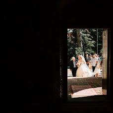 Wedding photographer Adrian Craciunescul (craciunescul). Photo of 09.11.2018