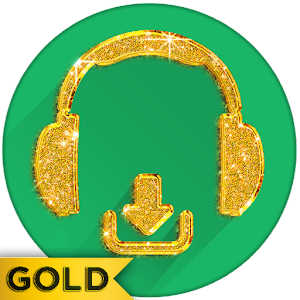 GOLD Offline  Songily guide