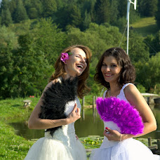 Wedding photographer diana rebeca (rebeca). Photo of 01.05.2014