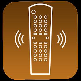 Códigos universales para FiosTV (Smart control)