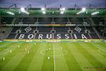 Nog meer positieve testen in Bundesliga, nu bij Mönchengladbach