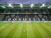 Borussia Mönchengladbach en Bayern München maakten er een spektakel van