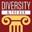 Diversity & the Bar icon