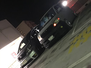 ノア AZR60G のカスタム事例画像 のりヒロさんの2021年04月04日01:22の投稿
