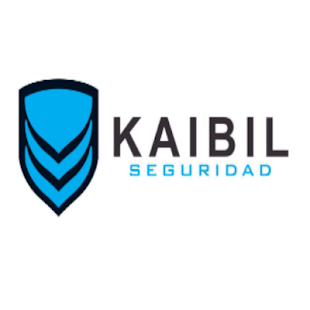 KAIBIL Mobile - náhled