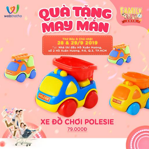 goc-dem-nguoc-ngay-mai-webtretho-family-fair-2019-se-chinh-thuc-bat-dau
