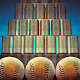 Throw Ball King (game)