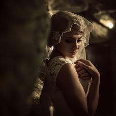 Wedding photographer Olga Shevchenko (BEZMATA). Photo of 17.07.2017
