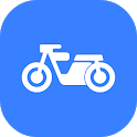 Vehicle Delivery Note Maker icon