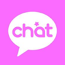 챗북 ChatBook Download on Windows