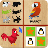 Tải Game Animal Games For Kids