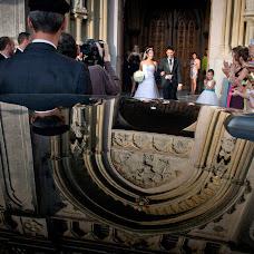 Wedding photographer Adriano Cardoso (cardoso). Photo of 17.06.2015