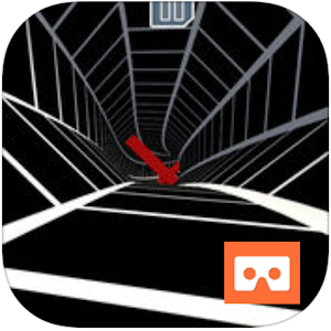 Tải VR Tunnel Racing APK
