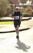 Photo: Velocity End of '12 Run