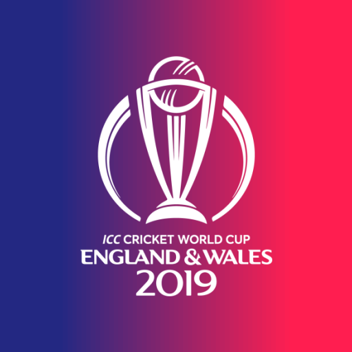 Cricket world cup tickets  schedule time table cricbuzz