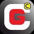 CG-Client