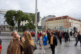 Photo: Gemeindeausflug Bratislava2013-09-2109-52-56.jpg
