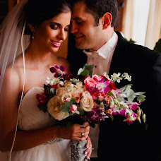 Wedding photographer Chuy Cadena (ChuyCadena). Photo of 13.09.2016