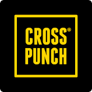 CrossPunch