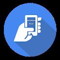 SmartPhone Revvid icon