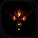 Héros de Diablo III icon