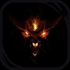 Heroes of Diablo III icon
