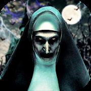 Scary Nun House : The Horror Game 2k19