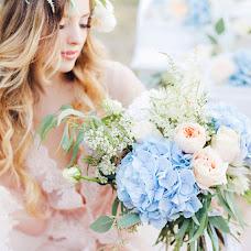 Wedding photographer Irina Kupriyanova (Joint). Photo of 12.10.2015