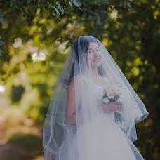 Wedding photographer Arman Eserkenov (kzari). Photo of 12.09.2017