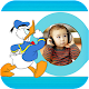 Donald Duck Photo Frame for PC-Windows 7,8,10 and Mac