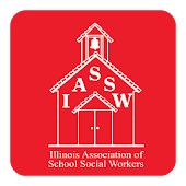 2017 IASSW Conference