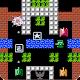 Tank 1990 - Classic (game)
