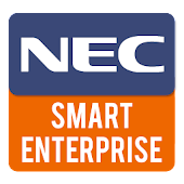 NEC Smart Enterprise