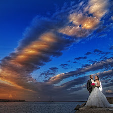 Wedding photographer Maurizio Scasso (scasso). Photo of 17.09.2015