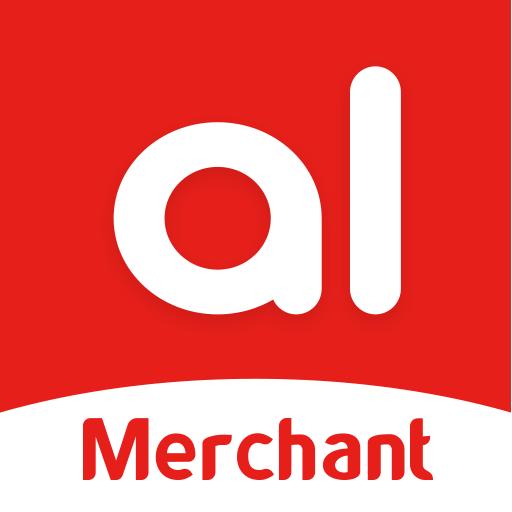 Akulaku Merchant file APK Free for PC, smart TV Download