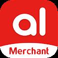 Akulaku Merchant icon