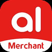 Tải Akulaku Merchant miễn phí