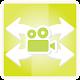 Free Yahoo Messenger CallGuide