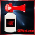 Air Horn X icon