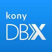 Kony com Analytics - Market Share Stats & Traffic Ranking