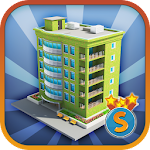 City Island: Builder Tycoon 2.21.15 Apk