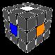 Spingram - logic puzzle