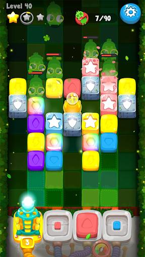 Budge Up! 0.99 screenshots 3