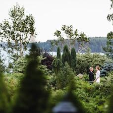 Wedding photographer Evgeniy Bondarenko (bondarenkoevgeni). Photo of 08.08.2018