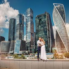 婚礼摄影师Petr Andrienko(PetrAndrienko)。25.10.2017的照片